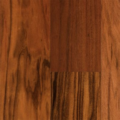 3/4&#034; x 5&#034; Select Patagonian Rosewood